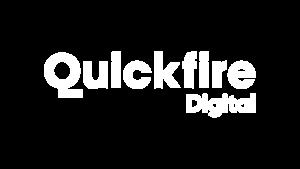 Quickfire Digital Logo
